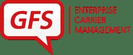 GFS-ECMS-logo-2018.png